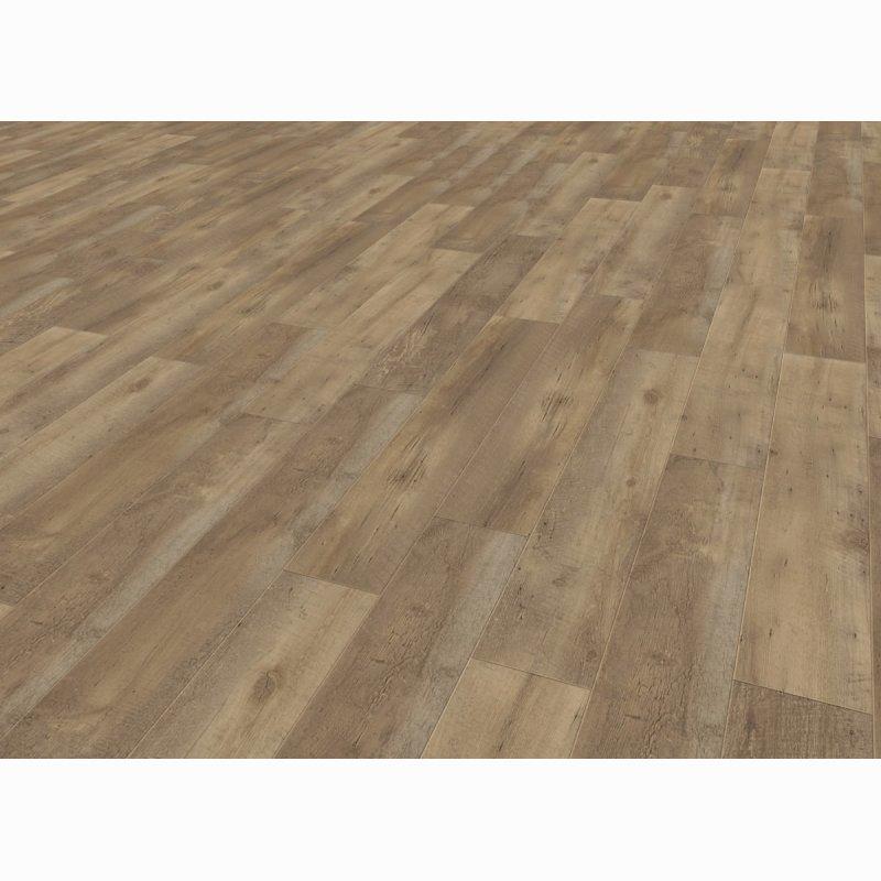 gerflor senso clic 55 keli 1111 klick vinylboden designbodenbelag g nstig kaufen onlineshop. Black Bedroom Furniture Sets. Home Design Ideas