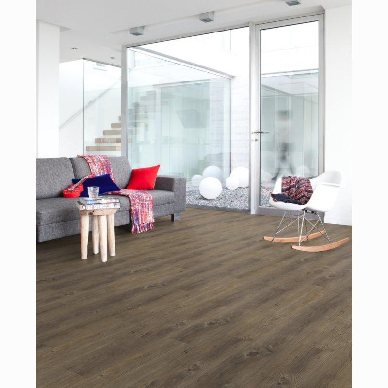 gerflor senso clic 55 linley 1112 klick vinylboden designbodenbelag g nstig kaufen. Black Bedroom Furniture Sets. Home Design Ideas