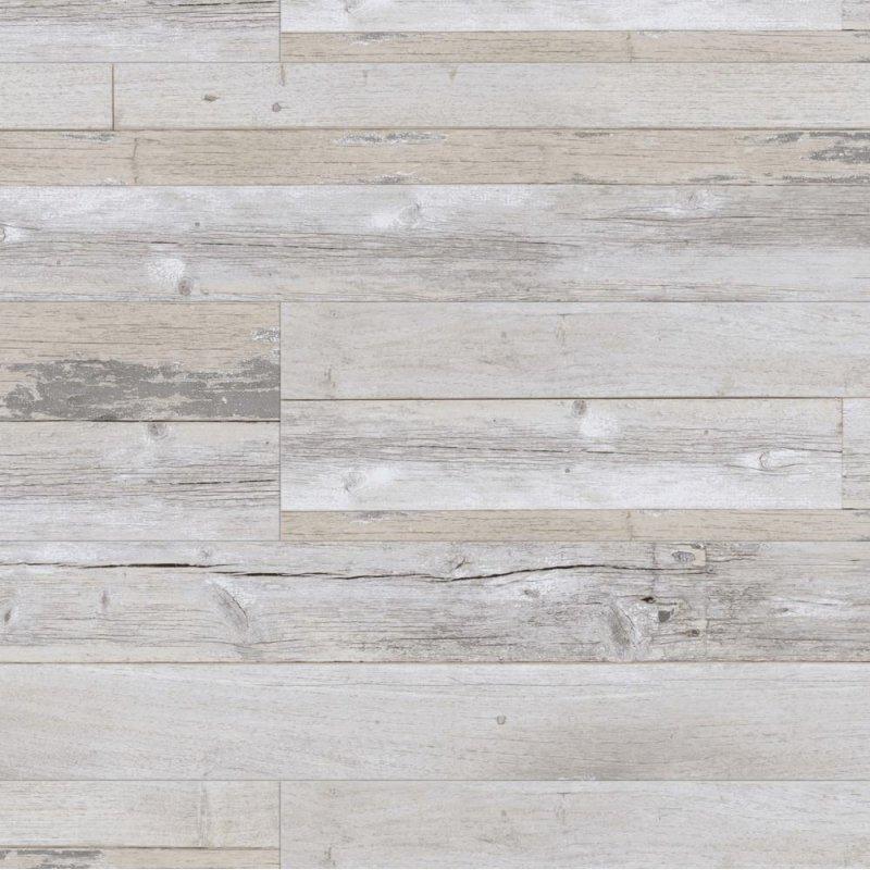 gerflor senso clic 55 mezzo 0037 klick vinylboden designbodenbelag g nstig kaufen onlineshop. Black Bedroom Furniture Sets. Home Design Ideas