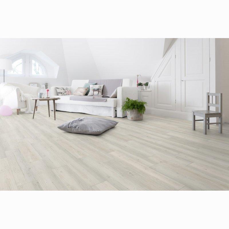 gerflor senso clic 55 mia 1108 klick vinylboden designbodenbelag g nstig kaufen onlineshop. Black Bedroom Furniture Sets. Home Design Ideas