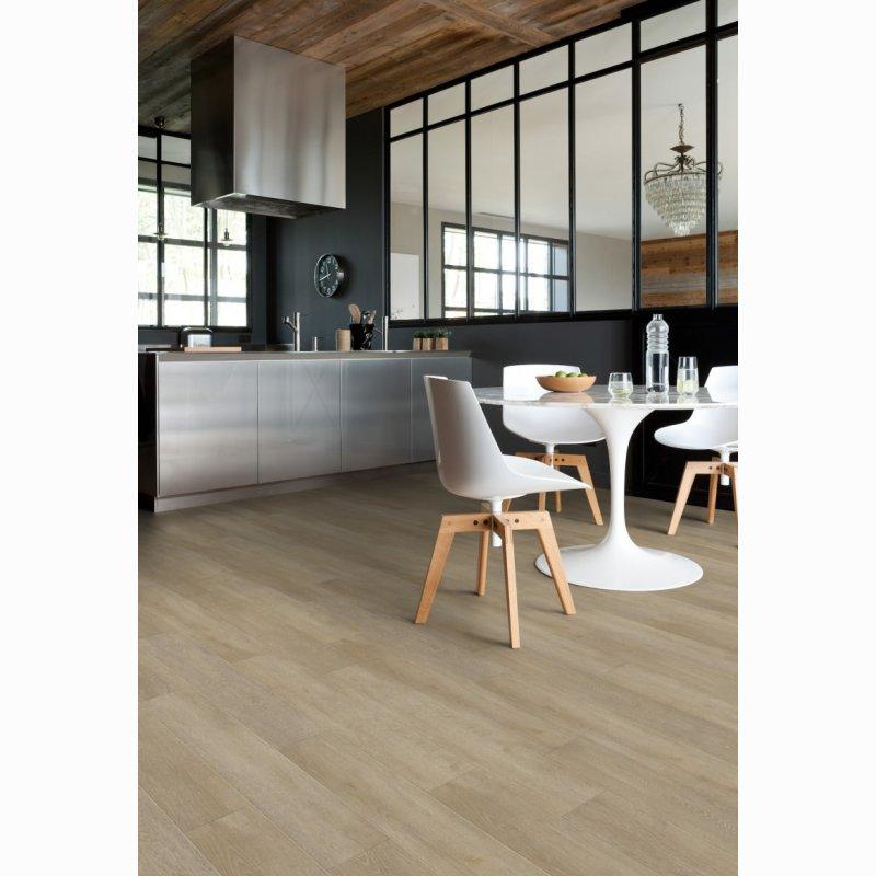 gerflor senso clic 55 noa 1110 klick vinylboden designbodenbelag g nstig kaufen onlineshop. Black Bedroom Furniture Sets. Home Design Ideas