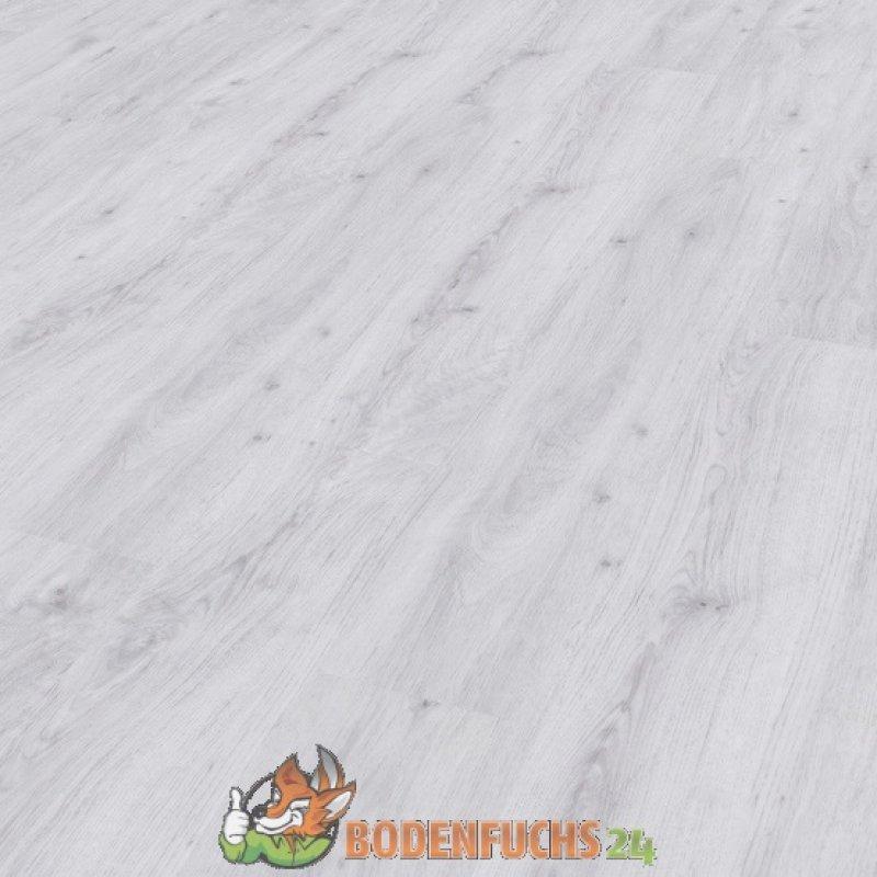 gerflor senso clic 55 sunny white 0286 klick vinylboden designbodenbelag g nstig kaufen. Black Bedroom Furniture Sets. Home Design Ideas