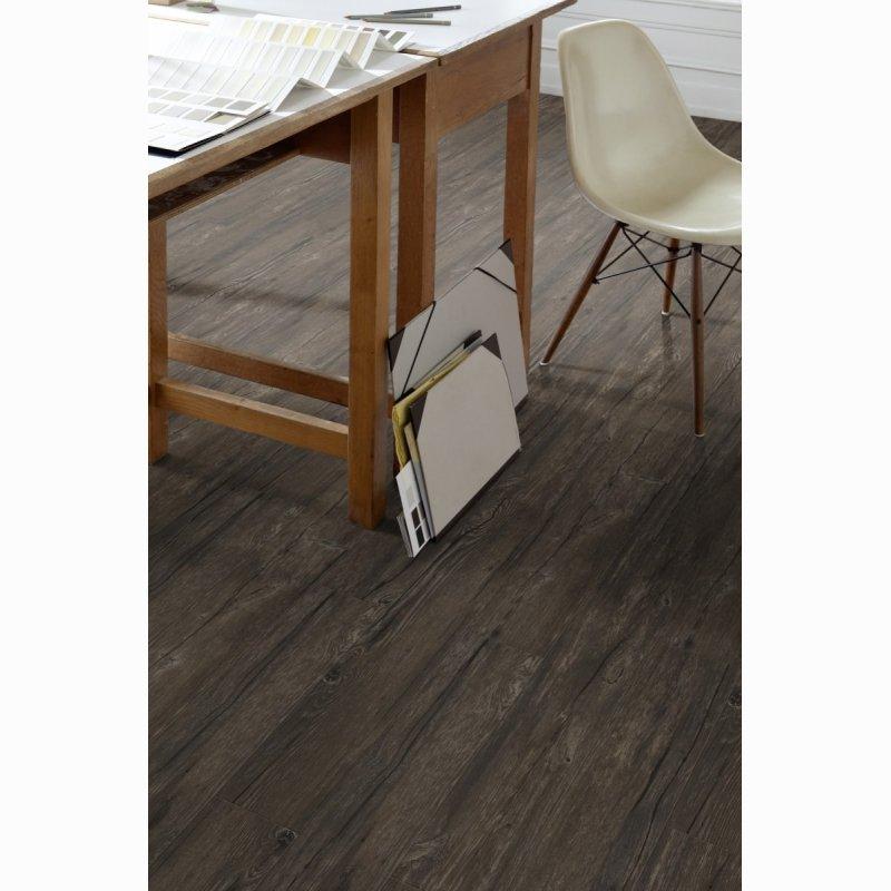 gerflor senso clic 55 zeli 1109 klick vinylboden designbodenbelag g nstig kaufen onlineshop. Black Bedroom Furniture Sets. Home Design Ideas