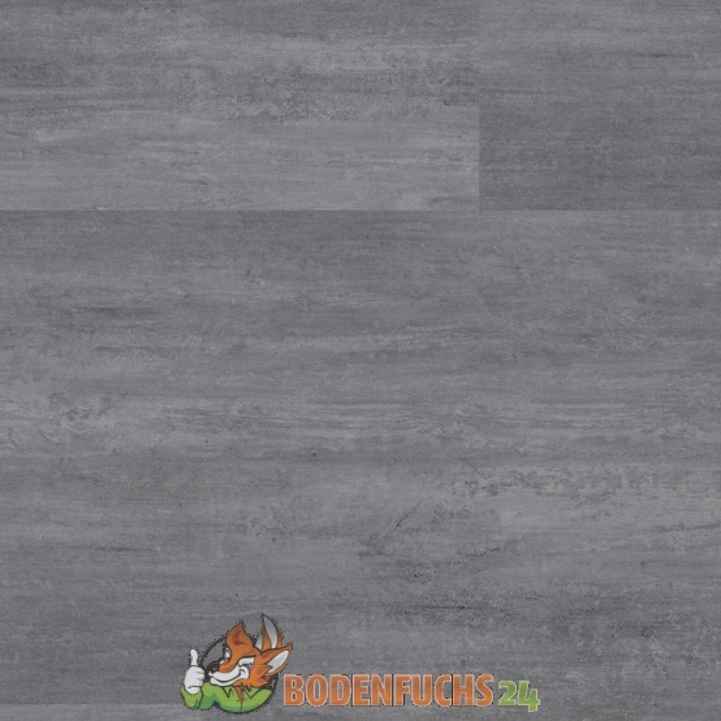 gerflor senso clic 55 nolita grey 0287 klick vinylboden designbodenbelag g nstig kaufen. Black Bedroom Furniture Sets. Home Design Ideas