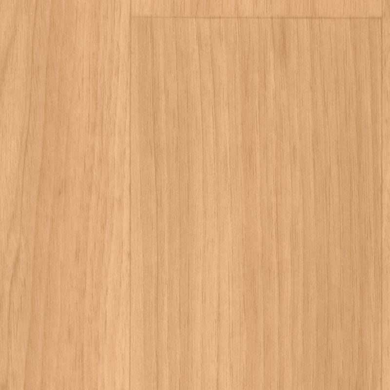 gerflor taralay initial comfort walnut natural 0505 pvc. Black Bedroom Furniture Sets. Home Design Ideas