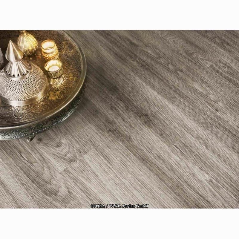 joka classic design 330 ivory elm 2808 vinylboden designbodenbelag g nstig kaufen onlineshop. Black Bedroom Furniture Sets. Home Design Ideas