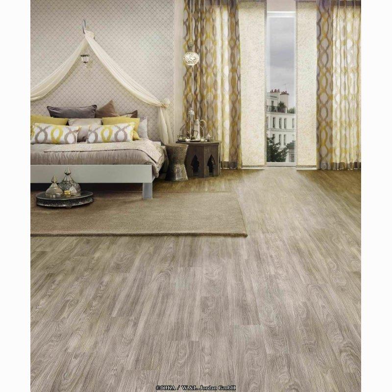 joka classic design 330 ivory elm 2808 vinylboden. Black Bedroom Furniture Sets. Home Design Ideas