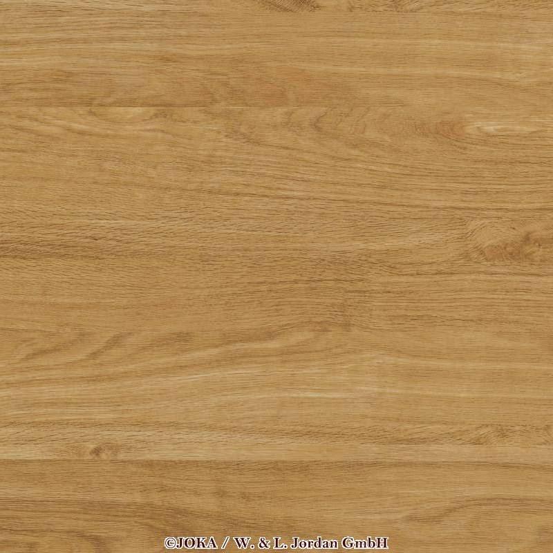 Joka Classic Design 330 Light Oak 2817 Vinylboden