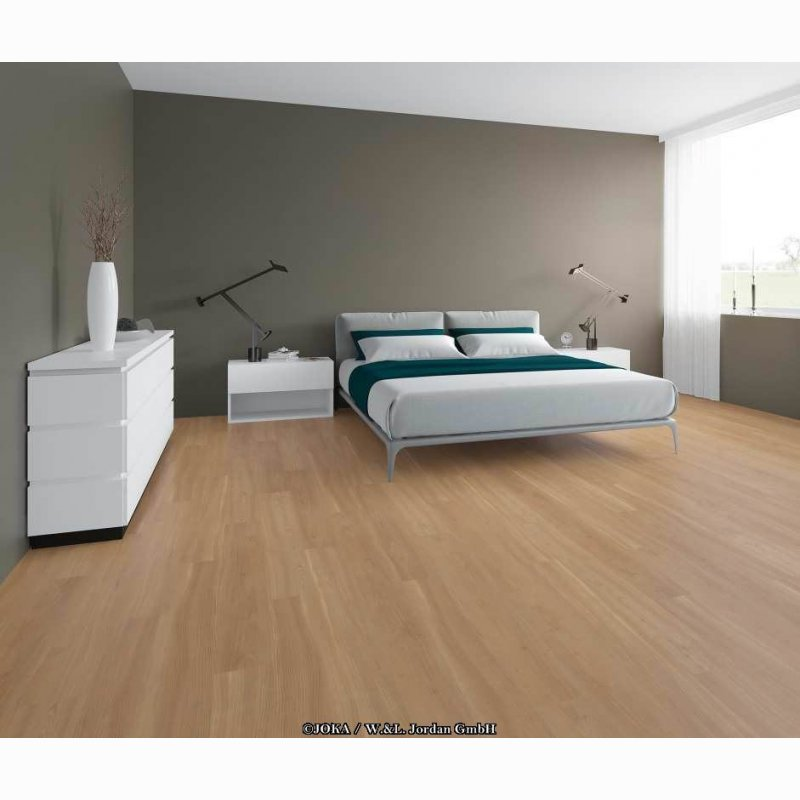 joka classic design 330 lush apple 2813 vinylboden designbodenbelag g nstig kaufen. Black Bedroom Furniture Sets. Home Design Ideas