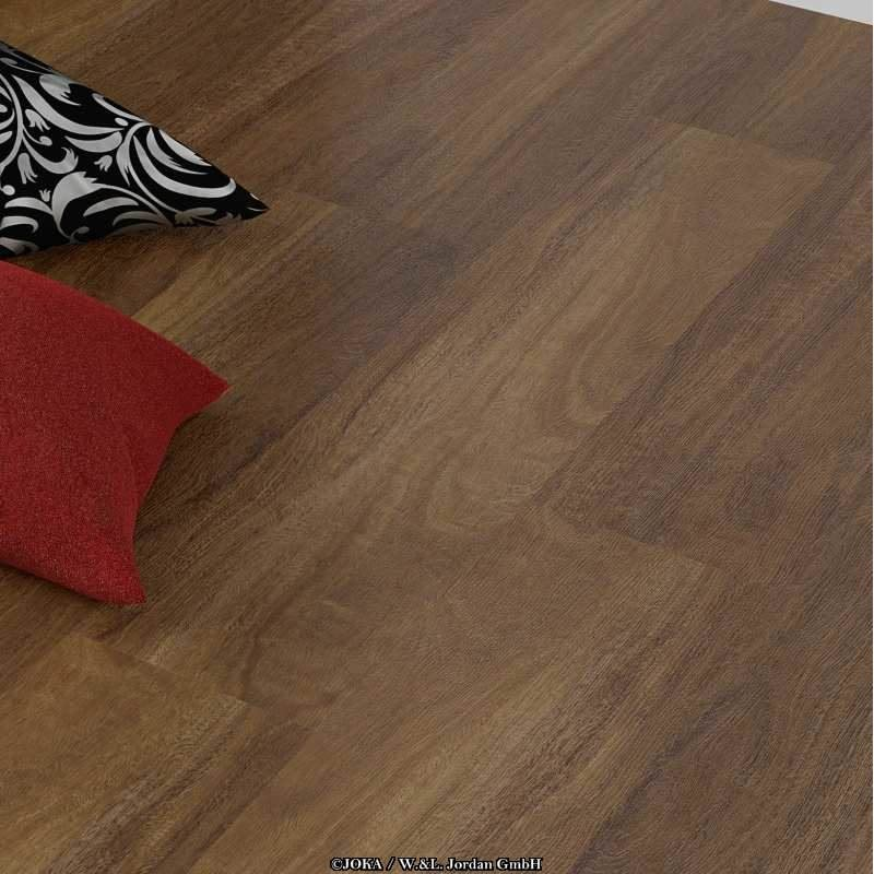 joka classic design 330 noble mahogany 2841 vinylboden designbodenbelag g nstig kaufen. Black Bedroom Furniture Sets. Home Design Ideas