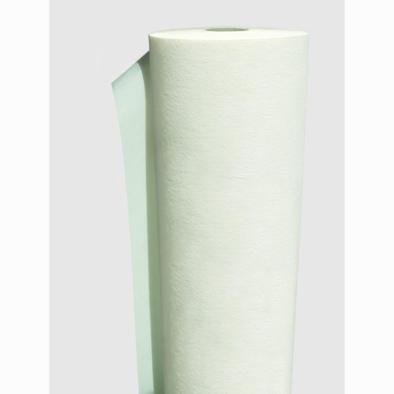 joka jk160 silent allrounder unterlagematte 30m rolle g nstig kaufen onlineshop vinylboden. Black Bedroom Furniture Sets. Home Design Ideas