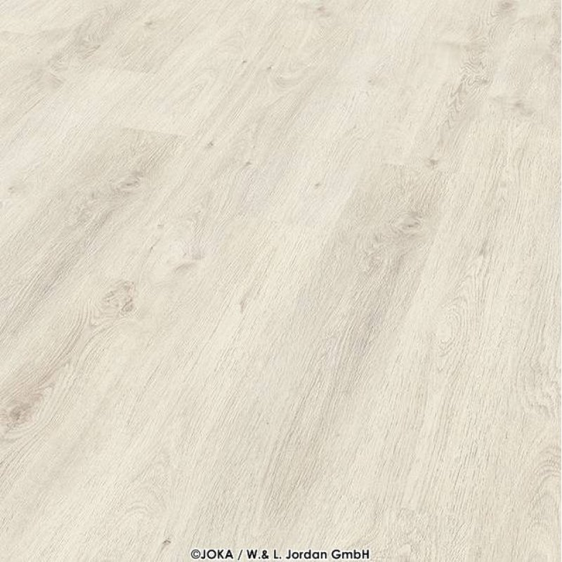 joka liberty 432 eiche pearl 4002 laminat g nstig kaufen. Black Bedroom Furniture Sets. Home Design Ideas