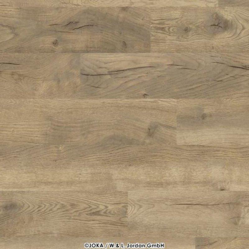 joka skyline bd kerneiche beige 5654 laminat g nstig. Black Bedroom Furniture Sets. Home Design Ideas