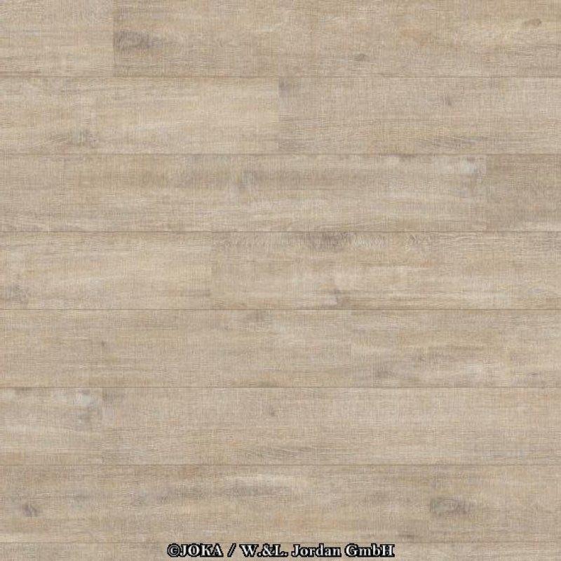 joka sockelleiste so sandeiche fo ei802 g nstig kaufen onlineshop laminat laminatboden www. Black Bedroom Furniture Sets. Home Design Ideas
