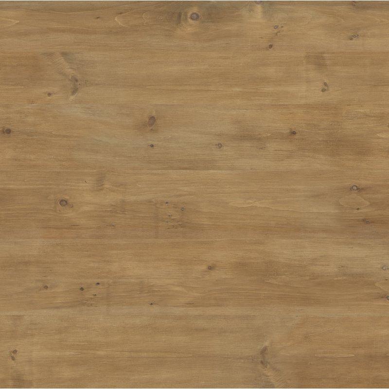 kwg antigua green eiche honig 216016 bio vinylboden designbodenbelag klickvinyl g nstig. Black Bedroom Furniture Sets. Home Design Ideas