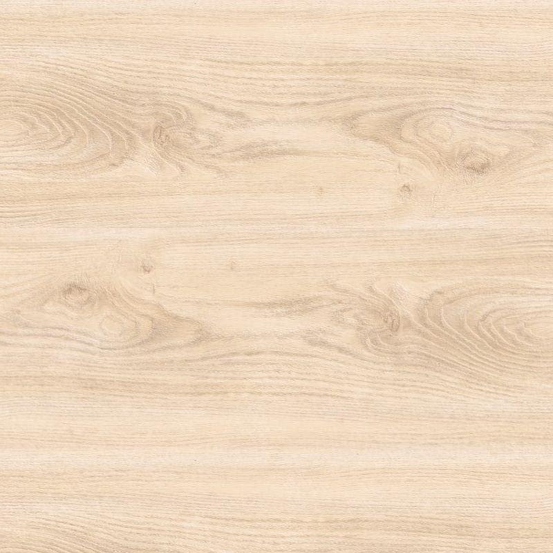 kwg samoa polareiche 401006 klick kork korkboden. Black Bedroom Furniture Sets. Home Design Ideas