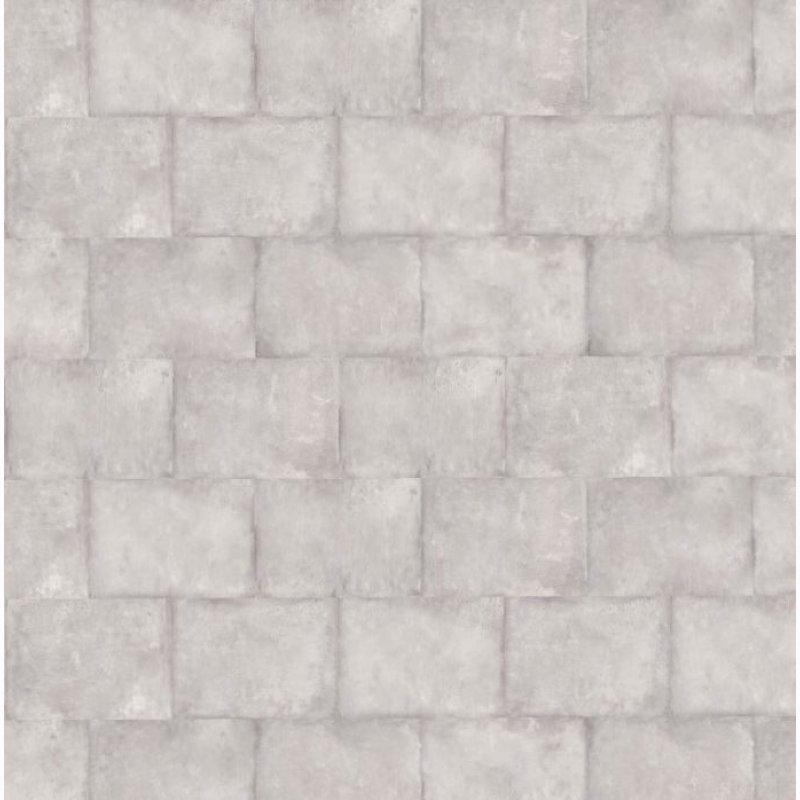 kwg samoa artbeton grigio 403007 klick kork korkboden g nstig online kaufen onlineshop www. Black Bedroom Furniture Sets. Home Design Ideas
