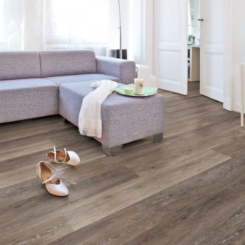 project floors click collection 30 pw 4021 klick vinylboden designbodenbelag g nstig kaufen. Black Bedroom Furniture Sets. Home Design Ideas