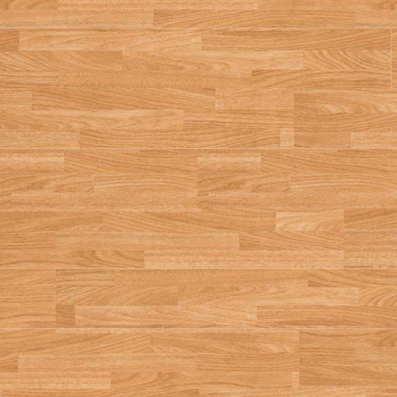 Project Floors Pw 1800 30 Floors Home Vinylboden