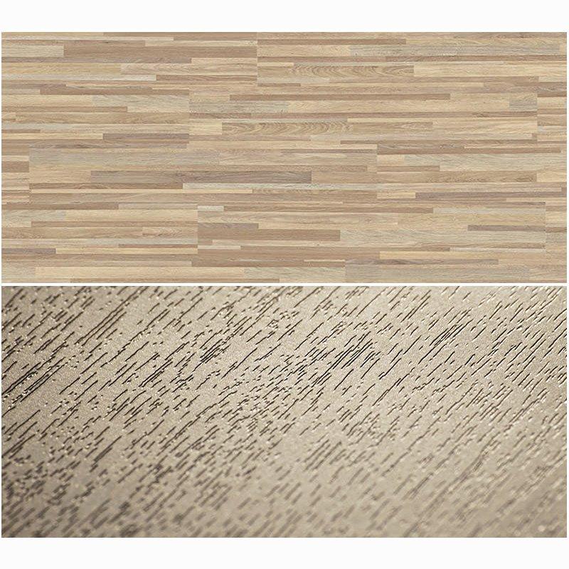 project floors pw 1840 55 floors work vinylboden designbodenbelag g nstig kaufen onlineshop. Black Bedroom Furniture Sets. Home Design Ideas