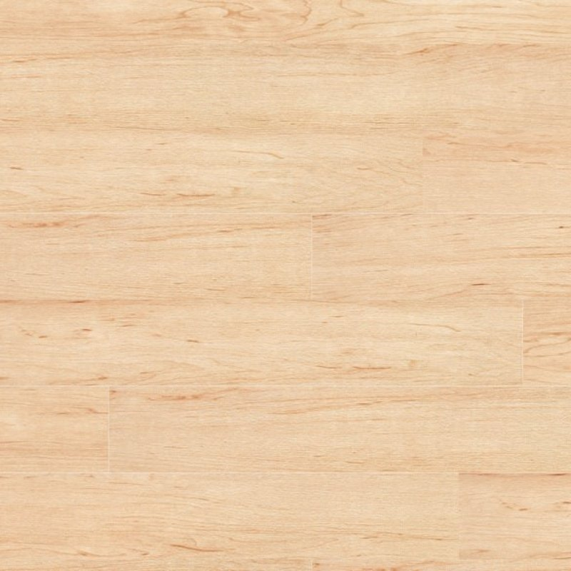 project floors pw 1901 30 floors home vinylboden designbodenbelag g nstig kaufen onlineshop. Black Bedroom Furniture Sets. Home Design Ideas