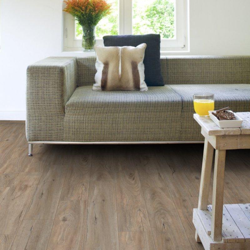 project floors pw 2020 55 floors work vinylboden. Black Bedroom Furniture Sets. Home Design Ideas