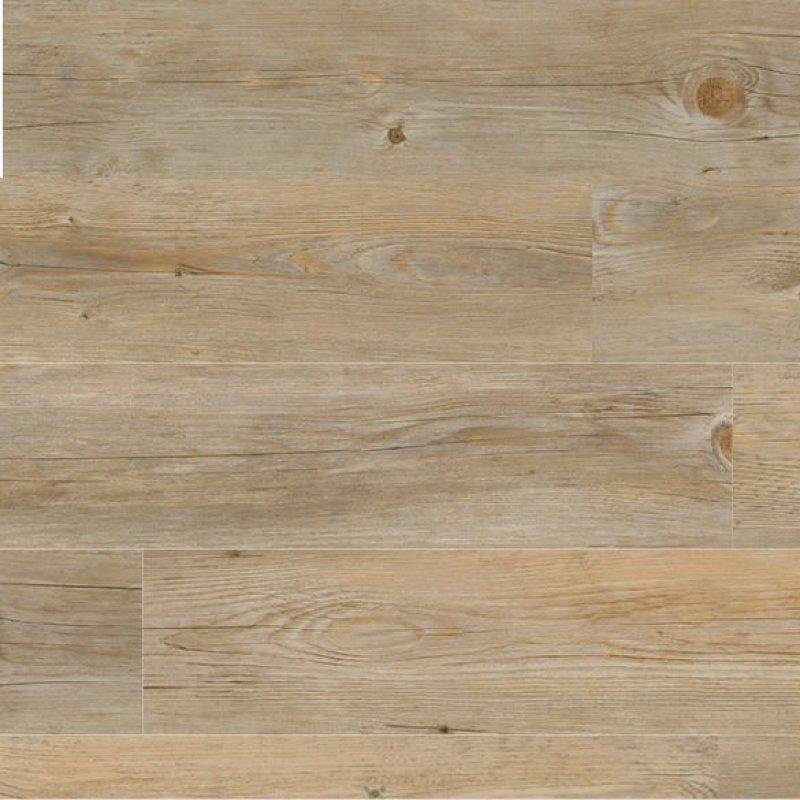 project floors pw 3020 30 floors home vinylboden designbodenbelag g nstig kaufen onlineshop. Black Bedroom Furniture Sets. Home Design Ideas
