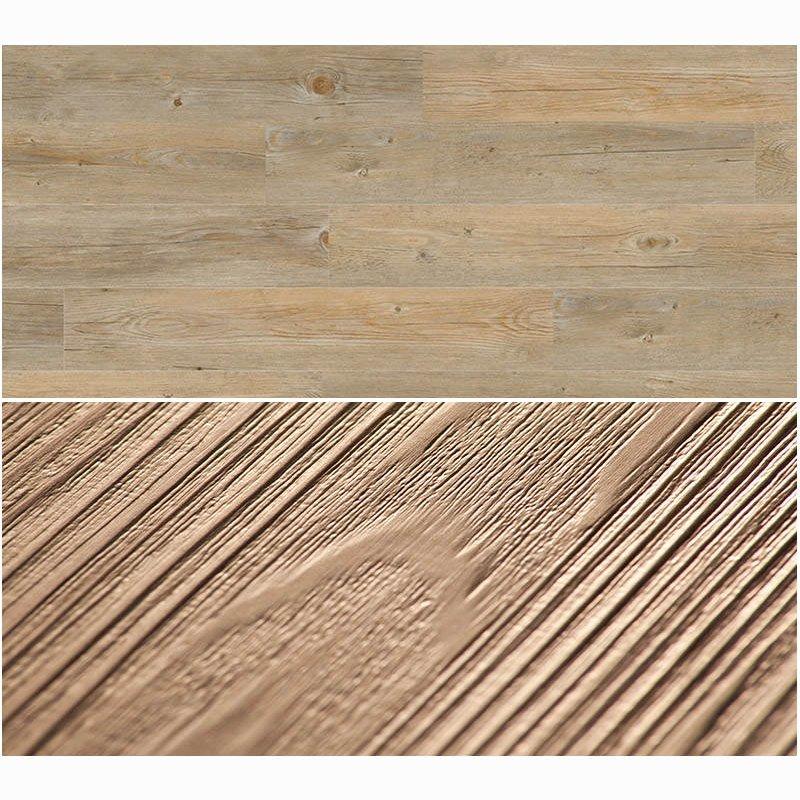 project floors pw 3020 55 floors work vinylboden designbodenbelag g nstig kaufen onlineshop. Black Bedroom Furniture Sets. Home Design Ideas