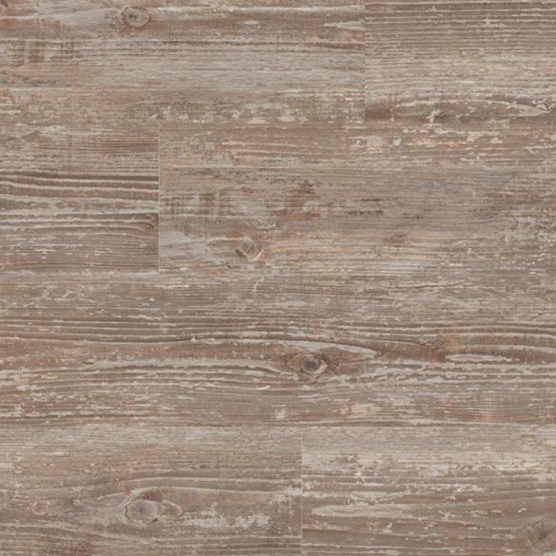 project floors pw 3085 55 floors work vinylboden designbodenbelag g nstig kaufen onlineshop. Black Bedroom Furniture Sets. Home Design Ideas