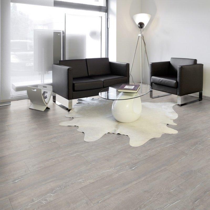 project floors pw 3860 20 floors home vinylboden. Black Bedroom Furniture Sets. Home Design Ideas