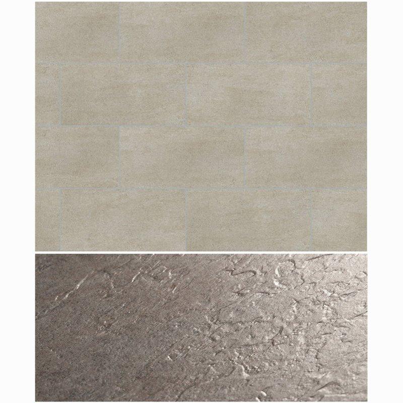 project floors st 745 55 floors work vinylboden designbodenbelag g nstig kaufen onlineshop. Black Bedroom Furniture Sets. Home Design Ideas