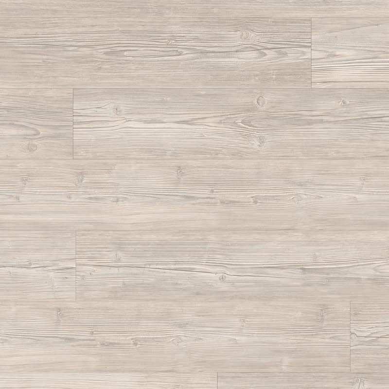 Quick Step Balance Kiefer Modern Weiss 40054 Klick Vinylboden