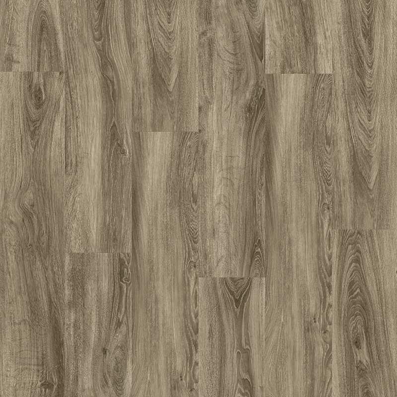tarkett sockelleiste english oak brown 26640025 g nstig kaufen onlineshop vinylboden. Black Bedroom Furniture Sets. Home Design Ideas