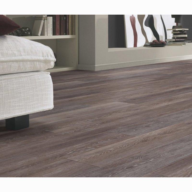tarkett starfloor click 30 cerused oak brown 35998006 klick vinylboden designbodenbelag. Black Bedroom Furniture Sets. Home Design Ideas