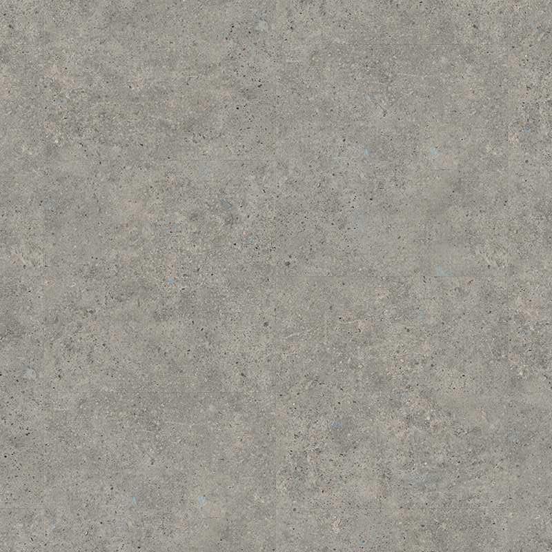 Terrazzo Bodenbelag tarkett id inspiration 55 click terrazzo grey 24266129 klick