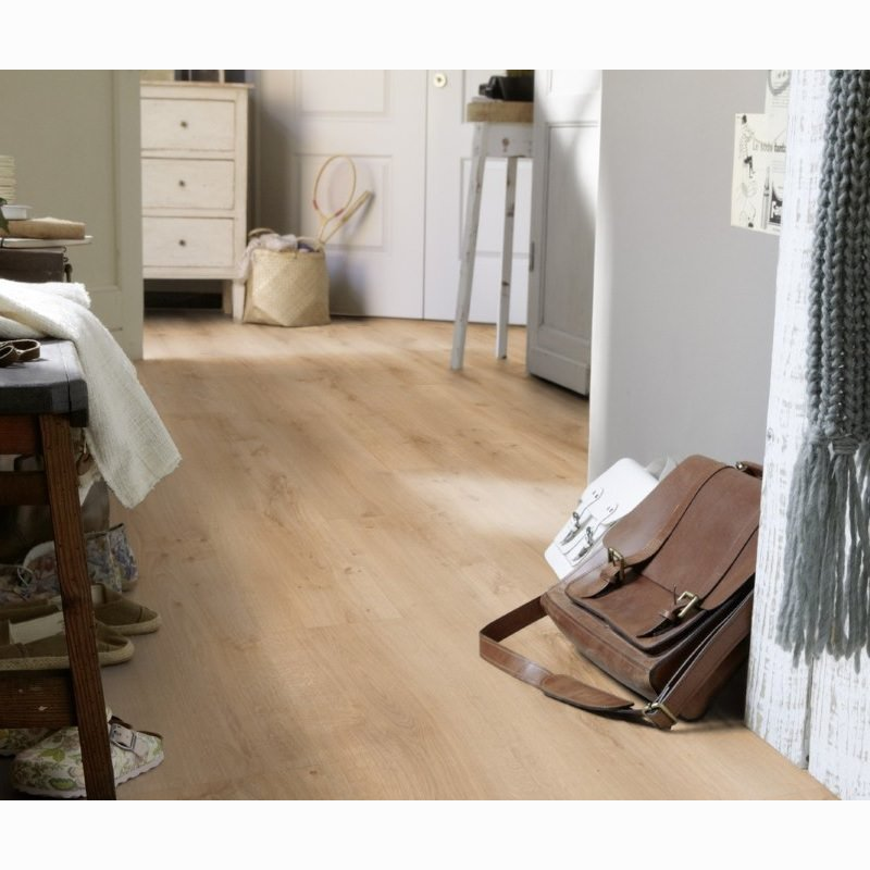 tarkett id inspiration 55 rustic oak natural 24231125 vinylboden designbodenbelag g nstig. Black Bedroom Furniture Sets. Home Design Ideas