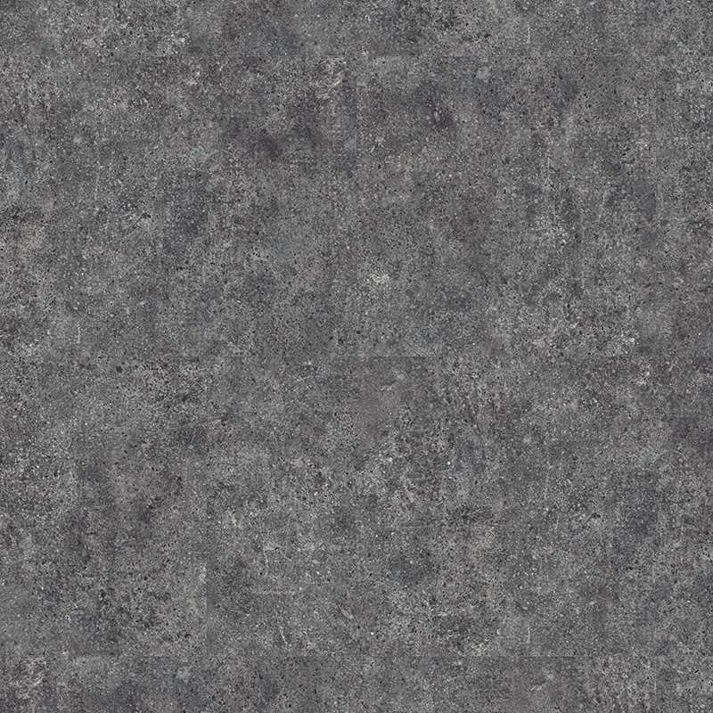 Terrazzo Bodenbelag tarkett sockelleiste terrazzo anthracite 26640380 günstig kaufen