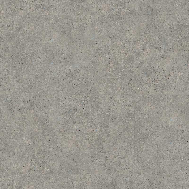 Terrazzo Bodenbelag tarkett id inspiration 70 terrazzo grey 24207129 vinylboden