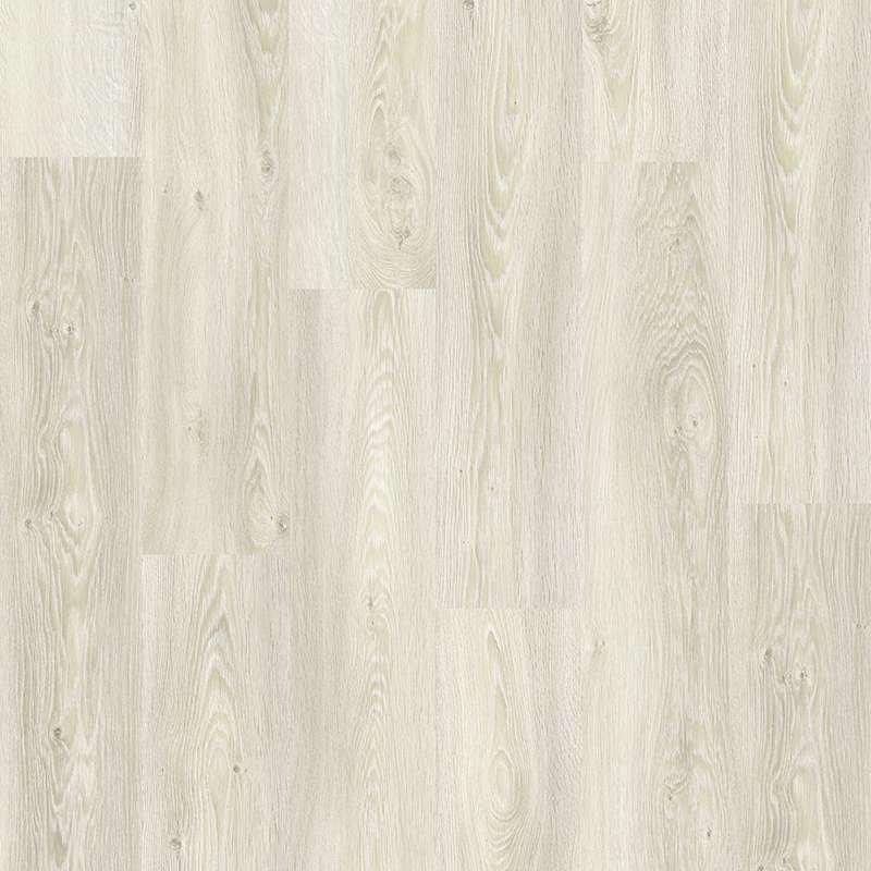 tarkett id inspiration 40 modern oak beige 24260145 vinylboden designbodenbelag g nstig. Black Bedroom Furniture Sets. Home Design Ideas