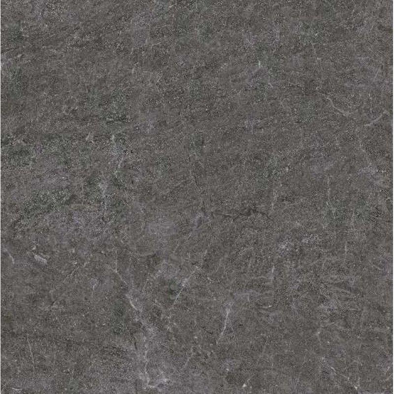 Tarkett iD Tilt - Concrete Dark Grey 24750002 PVC Fliesen / PVC ...
