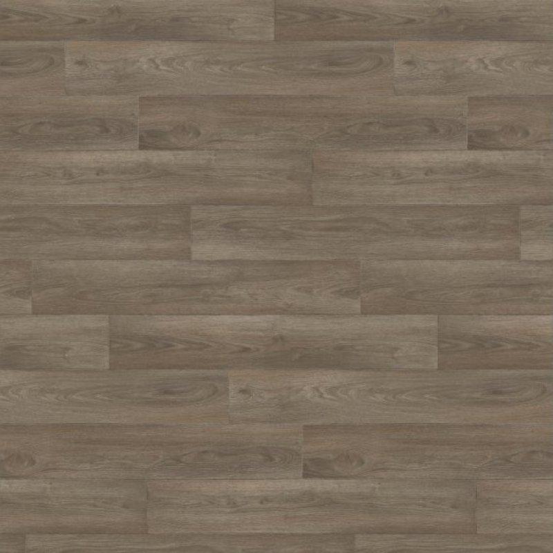 touch living oak grey 230583010 vinylboden bahnenware hier g nstig online kaufen onlineshop. Black Bedroom Furniture Sets. Home Design Ideas