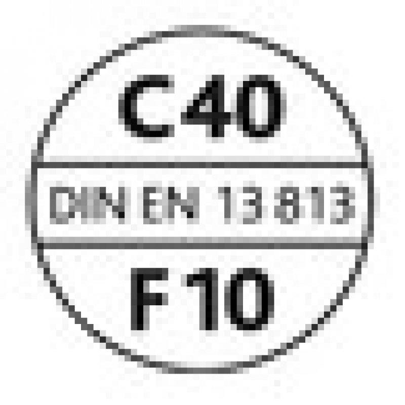 uzin nc175 faserarmierte zement spachtelmasse f r. Black Bedroom Furniture Sets. Home Design Ideas