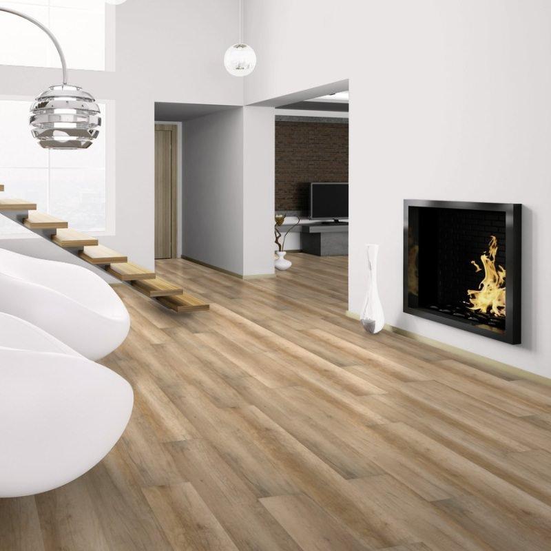 wineo 1000 bioboden calistoga cream pl054r bio. Black Bedroom Furniture Sets. Home Design Ideas