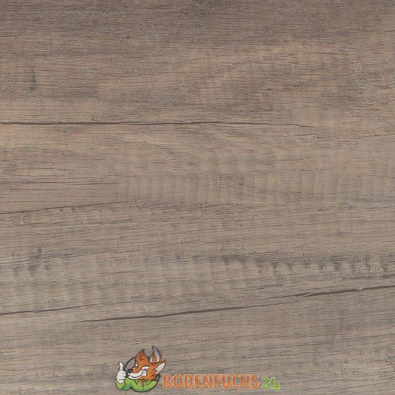 wineo 1000 bioboden calistoga grey pl003r bio vinylboden designbodenbelag g nstig kaufen. Black Bedroom Furniture Sets. Home Design Ideas