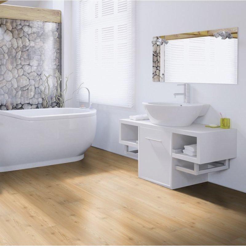 wineo 1000 bioboden carmel pine pl048r bio vinylboden designbodenbelag g nstig kaufen. Black Bedroom Furniture Sets. Home Design Ideas