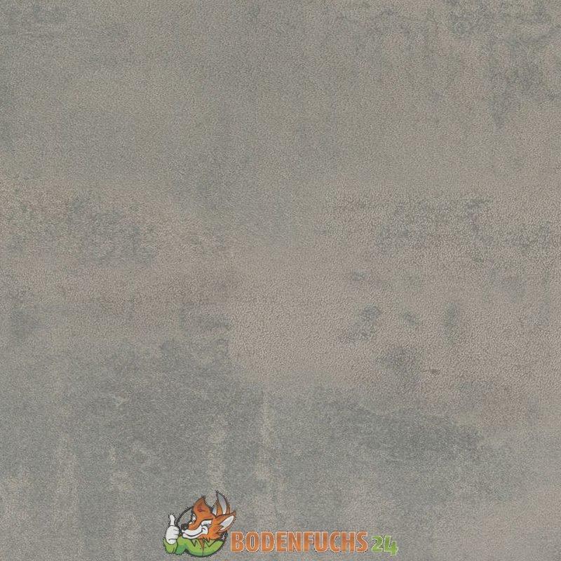 wineo 1000 bioboden manhattan factory pl058r bio vinylboden designbodenbelag g nstig kaufen. Black Bedroom Furniture Sets. Home Design Ideas