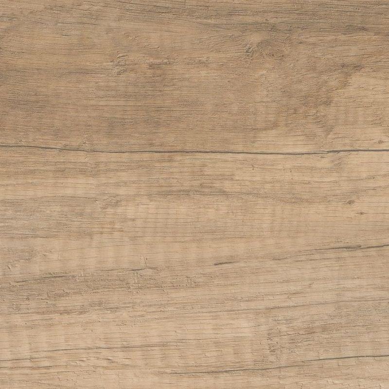 wineo 1000 klick bioboden calistoga cream plc054r bio vinylboden designbodenbelag g nstig. Black Bedroom Furniture Sets. Home Design Ideas