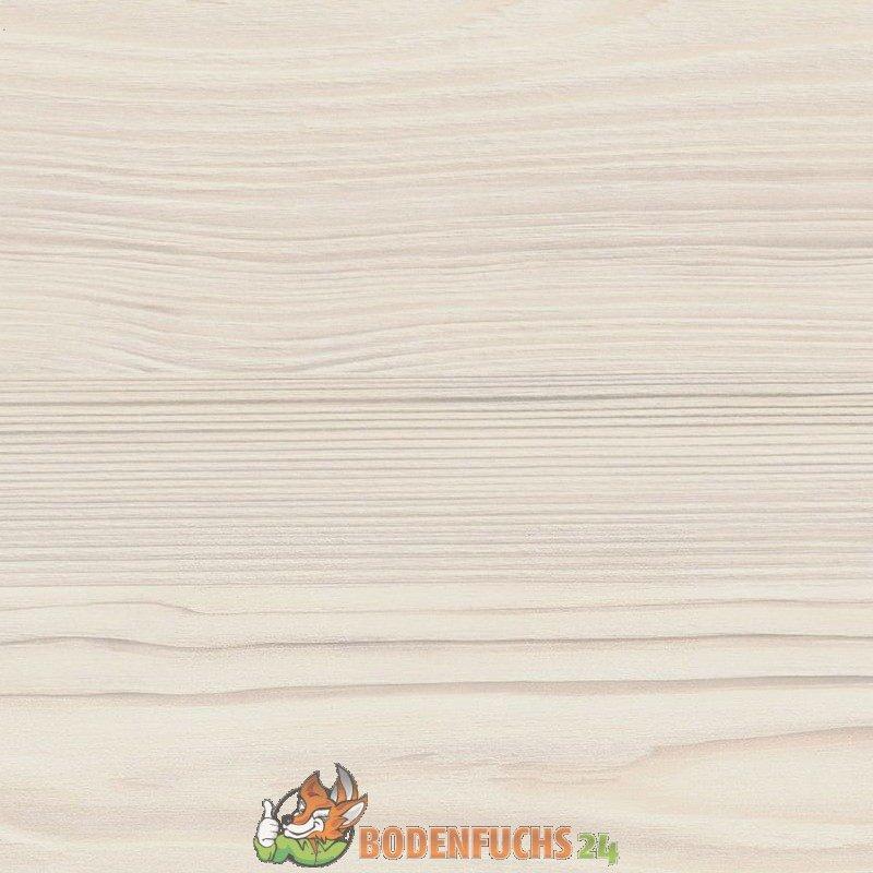 wineo 1000 bioboden nordic pine style pl049r bio vinylboden designbodenbelag g nstig kaufen. Black Bedroom Furniture Sets. Home Design Ideas