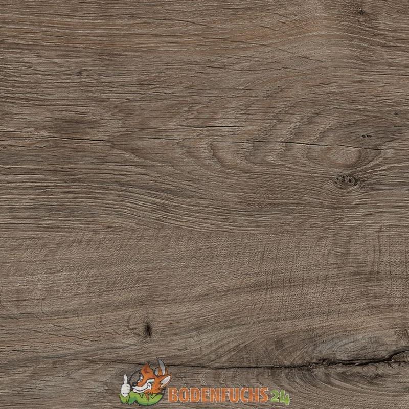 wineo 1000 klick bioboden valley oak soil plc041r bio vinylboden designbodenbelag g nstig. Black Bedroom Furniture Sets. Home Design Ideas