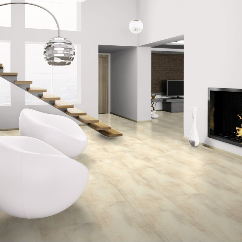 wineo 1000 bioboden venice harbour pl056r bio vinylboden designbodenbelag g nstig kaufen. Black Bedroom Furniture Sets. Home Design Ideas